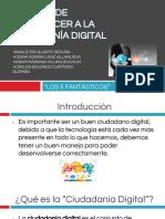 ADA1_B1_LOS5FANTÁSTICOS (1).pptx