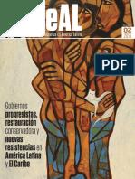 gobiernos_progresistas_restauracion_conservadora_y_nuevas_resistencias_en_america_latina_y_el_caribe.pdf