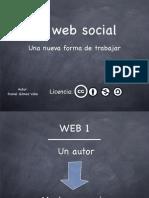La web2
