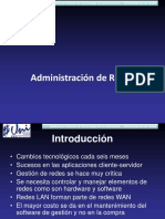 GestionRedes