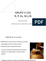 CLASE 8 SEM 4 - NITRÓGENO.pdf