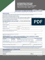 Form-Autorisation Annexe b3b-8x11po
