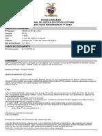 Documento 20140400725685