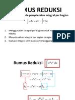 2015-04-01-09-28-39_alang).pdf