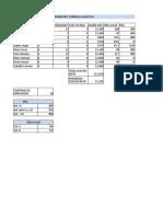 TP Recursos Info 3