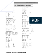 analogias distribucion numerica preparate.docx