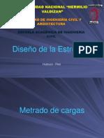 DISENO-ESTRUCTURAL