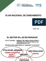 6_Plan Nacional de Saneamiento_1