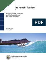 HTA Final Report