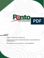 3. Atuação do Psicólogo em equipes multiprofissionais nas instituições públicas de saúde e reintegração social.pdf