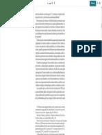 Libro Prevencion Social Cunjama.16.pdf