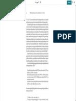 Libro Prevencion Social Cunjama.40.pdf