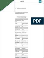 Libro Prevencion Social Cunjama.44.pdf
