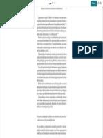 Libro Prevencion Social Cunjama.47.pdf