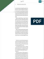 Libro Prevencion Social Cunjama.42.pdf