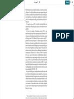 Libro Prevencion Social Cunjama.48.pdf
