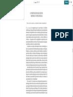 Libro Prevencion Social Cunjama.63.pdf