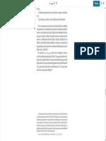 Libro Prevencion Social Cunjama.82.pdf