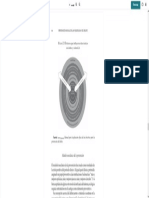 Libro Prevencion Social Cunjama.80.pdf