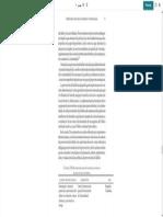 Libro Prevencion Social Cunjama.87.pdf