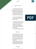 Libro Prevencion Social Cunjama.86.pdf