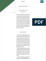 Libro Prevencion Social Cunjama.91.pdf