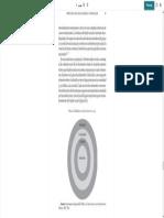 Libro Prevencion Social Cunjama.97.pdf