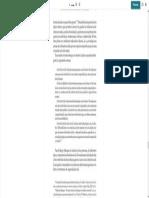 Libro Prevencion Social Cunjama.93.pdf