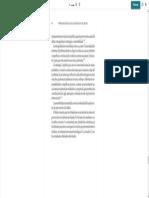 Libro Prevencion Social Cunjama.104.pdf