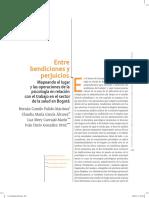 Mapeando el lugar y las operaciones de la psicologia.pdf