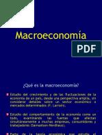 Macro Clase1