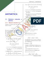 IMPRIMIR en A4 ambos lados.pdf