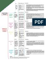NIHM_U0AINT_ECONOMIA_1.pdf
