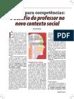 artigo_vasco_moretto.pdf