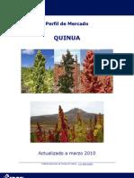perfil_mercado_quinuaCB10