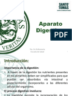 AP. Digestivo