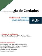 Conferencia 1. Introduccion.pdf