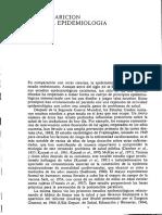 1.-Epi_moderna1.pdf
