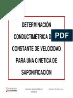 2_acet_modo_de_compatibilidad-EJ2.pdf