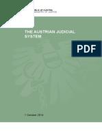 The Austrian Judicial System