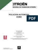 Formacion - sistemas antipolucion EOBD.pdf
