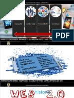 web 2.0 informatica