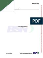 dlscrib com_16103sni-2049-2015pdf2.pdf