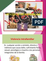 4-VIOLENCIA INTRAFAMILIAR