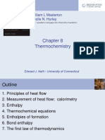 Thermochemitry (1)