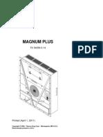 MAGNUM PLUS.pdf