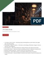 100 Library Books – dndspeak.pdf