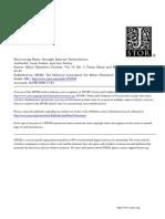 farber__parker.pdf