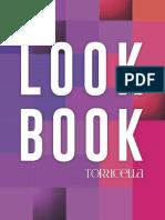 catalogo-lookbook-torricella 1.pdf
