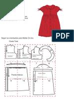 14108125-Vestido-4anos.pdf
